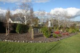 New Look Landscapes Otago Landscaping