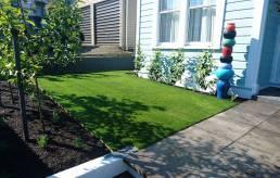 Fake Grass Dunedin and Otago