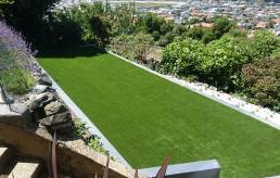 New Look Landscapes Artificial Grass
